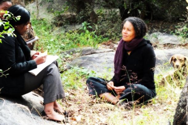 Talking-Listening